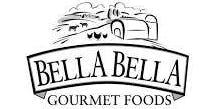 Club Chefs of CT and Bella Bella Farms Tour