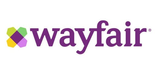 Wayfair Job Fair- Equipment Operator