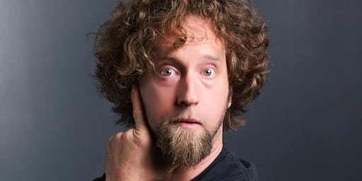 Josh Blue VIP Tickets Stand Up Comedy