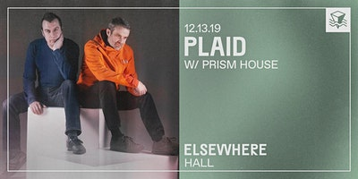 Plaid+%40+Elsewhere+%28Hall%29