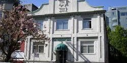 Vancouver Oddfellows and Walkathon for Kids with Cancer fundraiser