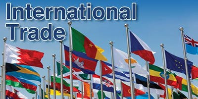 Finding, Evaluating & Managing Foreign Distributors