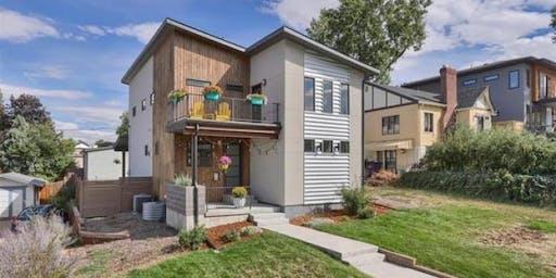 GREAT OPEN HOUSE IN YOUR NEIGHBORHOOD!