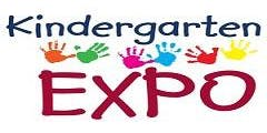 Glenview Kindergarten Expo