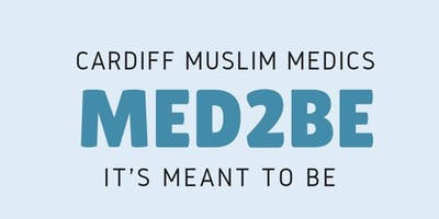 Mock MMI - Med2Be