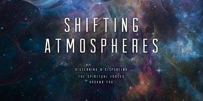 Shifting Atmospheres DVD teaching