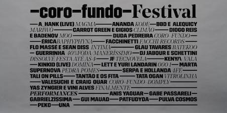 –coro–fundo–Festival ingressos