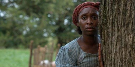 Harriet: The Unbelievable True Story of Harriet Tubman. An American Legend