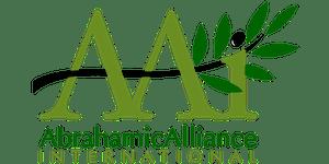 Abrahamic Reunion Community Service Los Gatos 2019 III