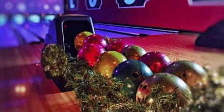 Fête de Noël SIC (Bowling) / SIC Christmas Party (Bowling) billets
