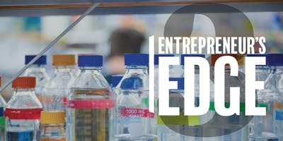 Entrepreneur's Edge- Biotech in 2020: Thoughts from JP Morgan Life Sciences