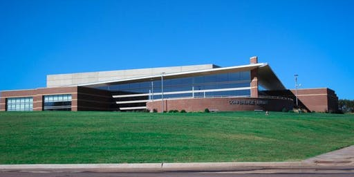 Free Social Security Workshop at Woodward Conference Center, OK.  Oct. 24th