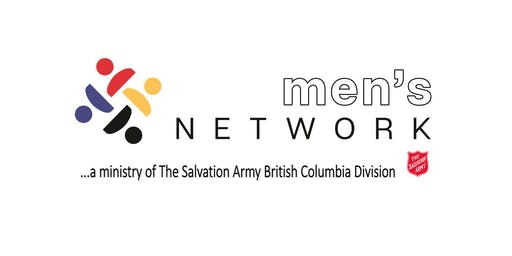 MEN'S NETWORK: THE GATHERING