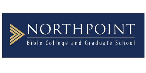 Northpoint - Liberty Campus Open House