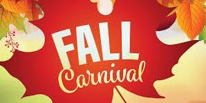 Kids Fall Carnival & Grand Opening