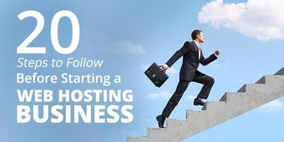 Steps To Business