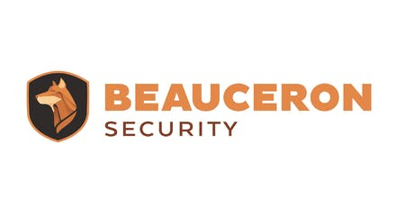 Enterprise Cybersecurity in Small to Medium-sized Businesses tickets