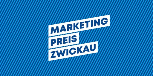 Marketingpreis Zwickau 2019