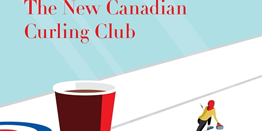 MTC: The New Canadian Curling Club