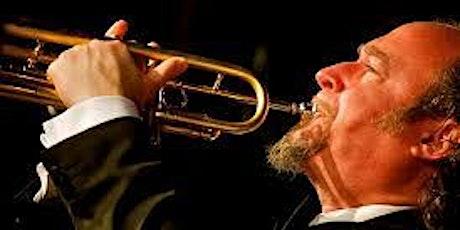 Cafe Bohemia Jazz Quartet w/ Jon-Erik Kellso plus Hot Club (Early Show) tickets