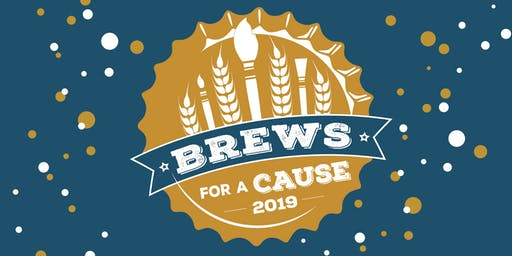 Brews for a Cause 2019