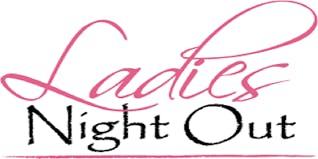 Eastport Ladies Night Cruise