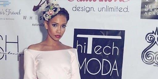 Dayton Fashion Week Casting Call for MJOCHELE