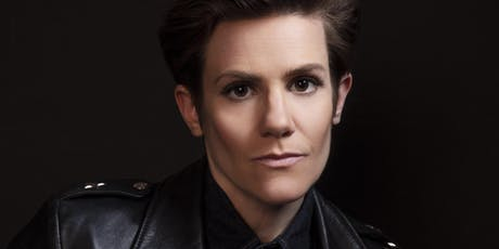 Cameron Esposito: Separately tickets