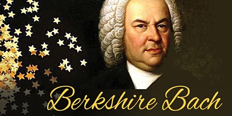 Bach at New Year's - The Six Brandenburgs tickets