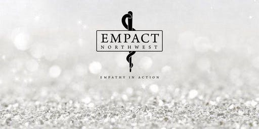 Empact Northwest's 2019 Rise-to-the-Rescue Gala