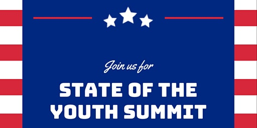 State of the Youth Summit