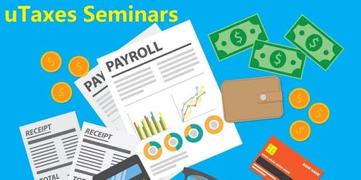 Taking The Mystery Out Of Payroll Compliance