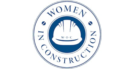 Women in Construction: A Day in Their Boots tickets