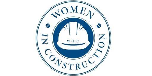 Women in Construction: A Day in Their Boots
