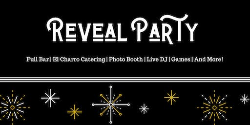 Reveal Party