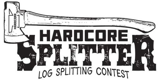Hardcore Splitter - Log Splitting Contest