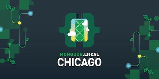 MongoDB.local Chicago 2019