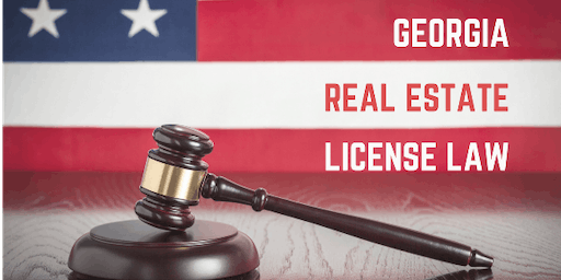 License Law W/ Henry and David Maxey (3hrFREECE)
