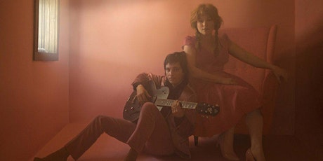 Shovels & Rope tickets