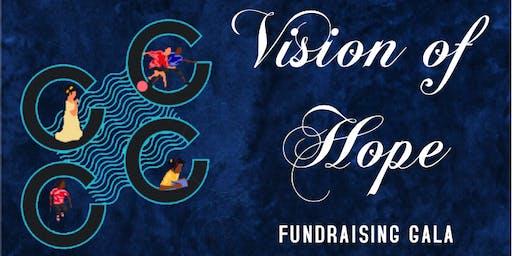 Vision of Hope Fundraising Gala