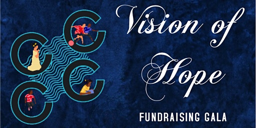 Vision of Hope Fundraising Gala