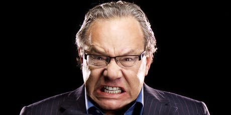 Lewis Black: It Gets Better Every Day tickets