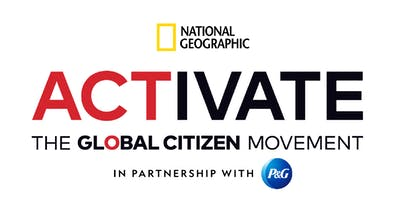 ACTIVATE: Ending Cash Bail Episode Screening and Discussion
