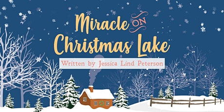 Miracle on Christmas Lake tickets