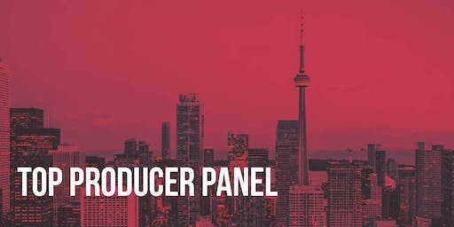 Top Producer Panel