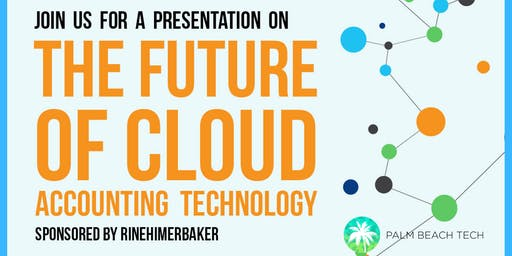 The Future of Cloud Technology