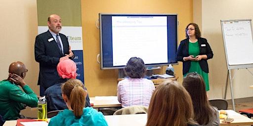Nashua Home Buyer Seminar