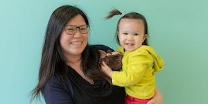 Kids & Company Richmond Choking and Prevention Parent...