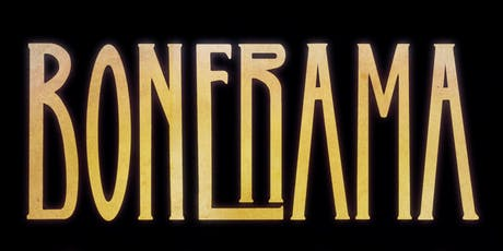 Bonerama Plays Zeppelin tickets