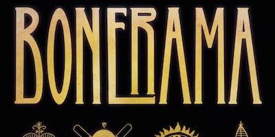Bonerama Plays Zeppelin @ SPACE